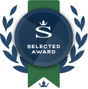 SelectedHotels Award