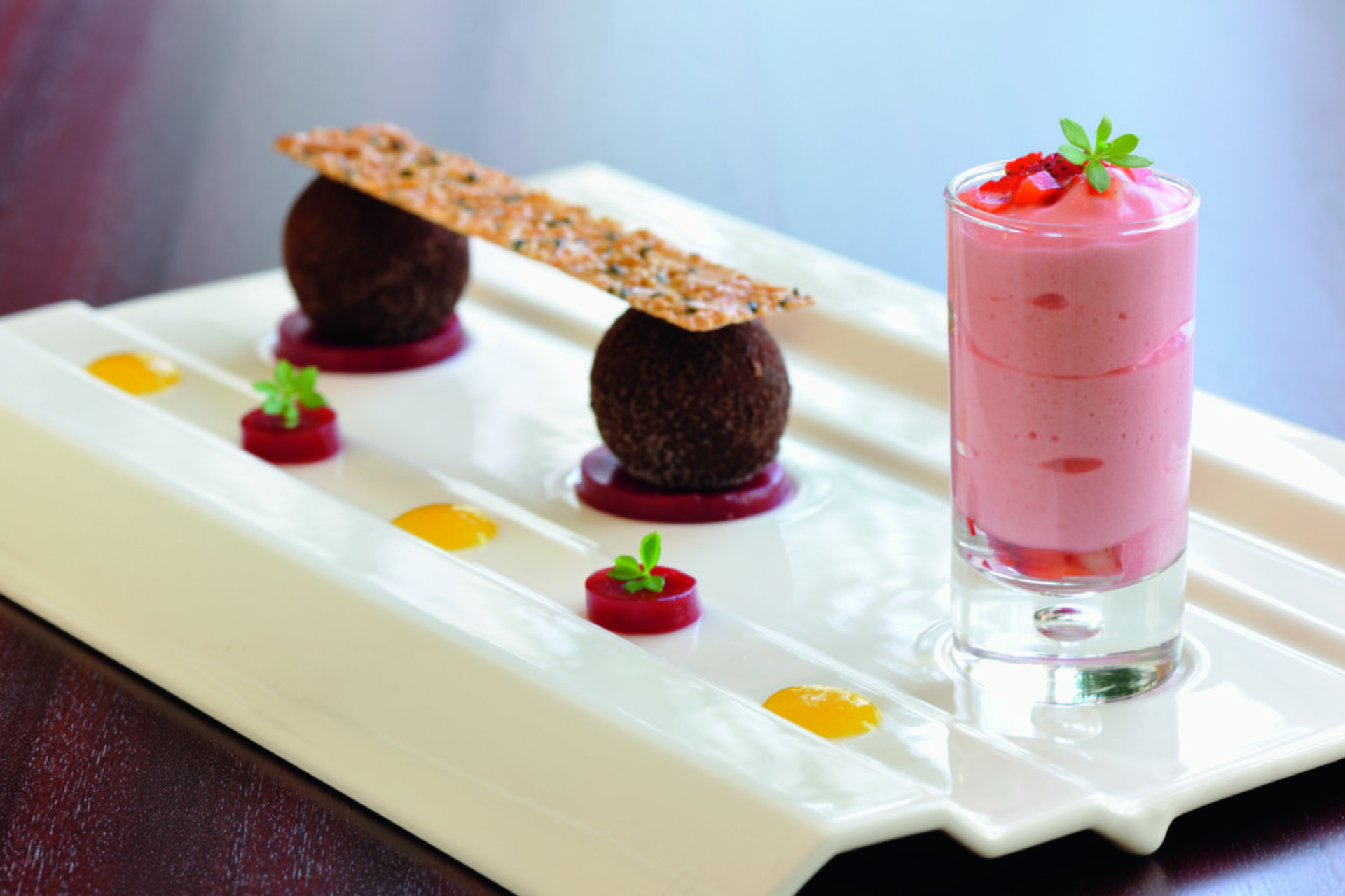 Postres, Google and Search on Pinterest
