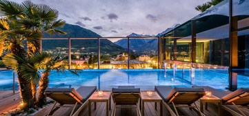 Alpine Designhotels Selected Hotels